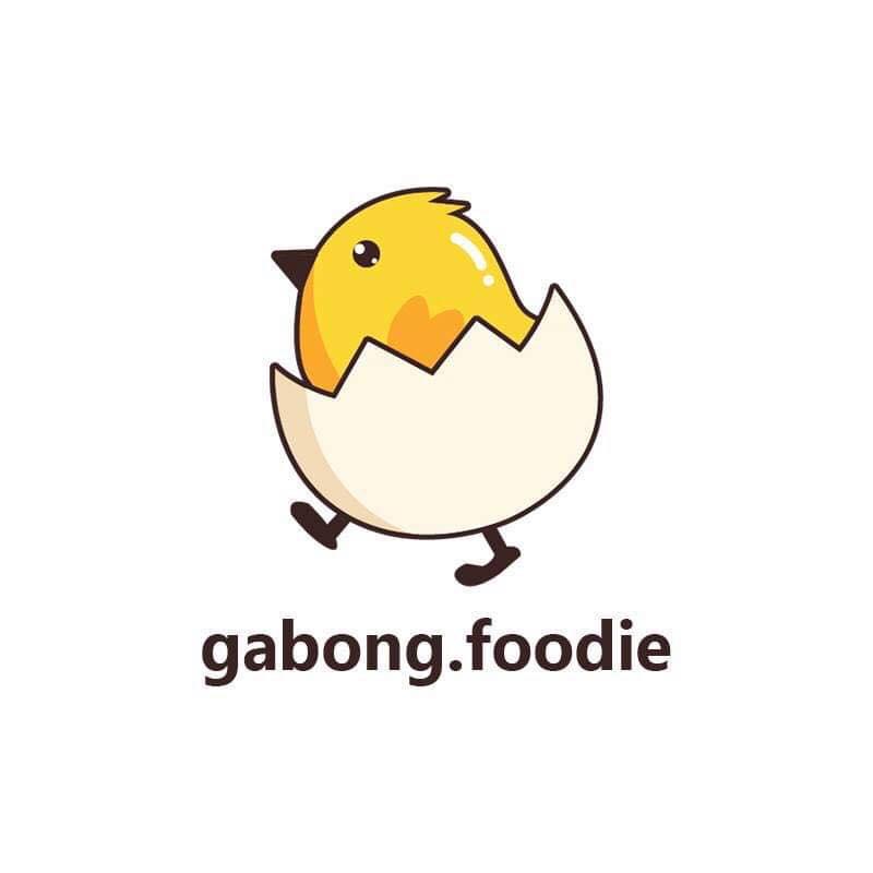 Gà Bông Foody